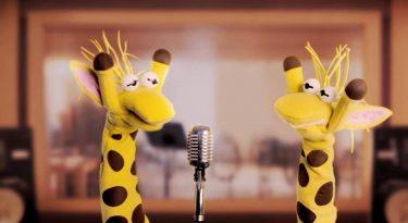 Após crise na quarentena, Giraffas se diz apolítica