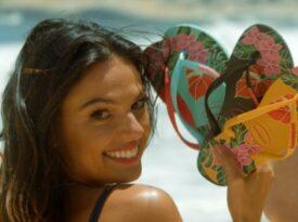 Campanhas da semana: Havaianas, Seara e outros