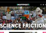 O impacto das notícias falsas no conteúdo colaborativo