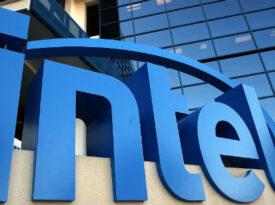 O futuro da Intel após a crise dos processadores
