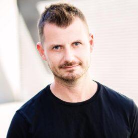 Márcio Arnecke