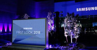 AdAge: Porque Samsung e não Google-Amazon saiu vitoriosa da CES 2018