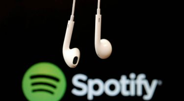 Spotify expande auxílio para artistas na América Latina