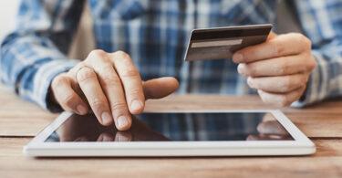 Insights on demand está transformando a pesquisa de mercado