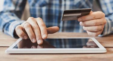 O desafio da monetização além do paywall