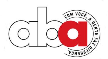 Em assembléia, ABA oficializa chapa única para eleição