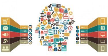 Estratégias digitais para sua marca sair na frente