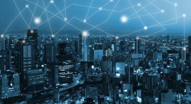 Criptomoedabrasileira, Dynasty atuará com lastro no mercado imobiliário mundial