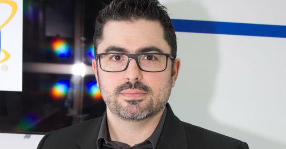 Netskope contrata diretor técnico