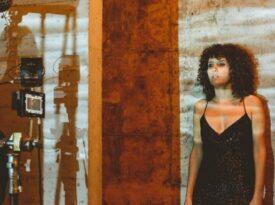 Fantasias de mulheres inspiram série do GNT e Conspiração