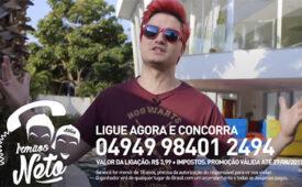 Felipe-Neto-Video-275x170.jpg