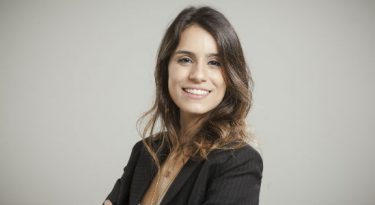 J. Walter Thompson Brasil admite Mariana Cantarelli