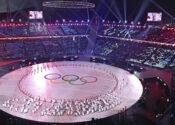 A outra competição da Olimpíada de Inverno: patrocínio
