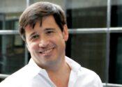 Martin Montoya deixa comando da Edelman Brasil