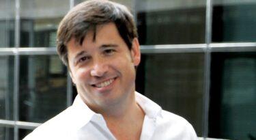 Martin Montoya deixa presidência da WMcCann