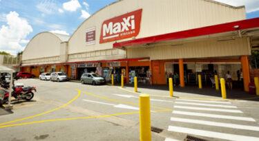 Isobar e Walmart ampliam parceria