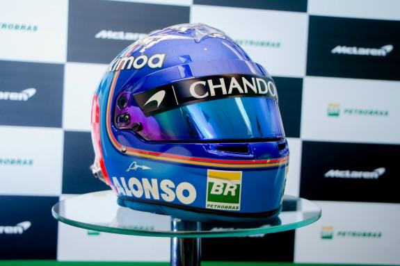 McLaren-Petrobras.jpg
