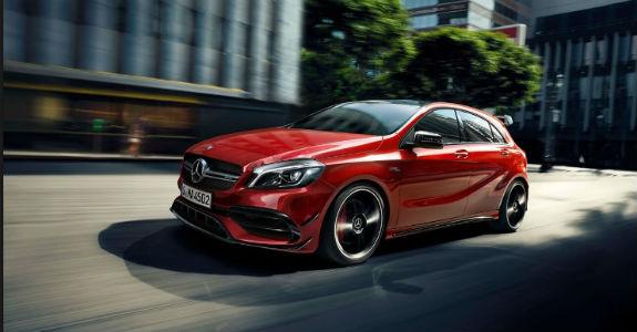 Publicis Groupe Cria Agência Exclusiva Para Mercedes Benz