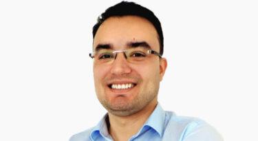 AMcom tem novo gerente de inovação