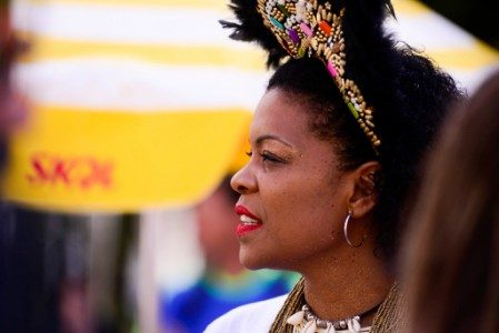 O que já está gerando conversa neste Carnaval