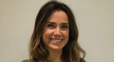 Rede Iguatemi anuncia diretora de midia mall