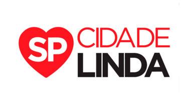 """Justiça nega recurso e mantém proibição do """"Cidade Linda"""""""