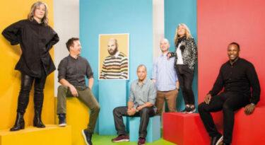 Wieden+Kennedy é a agência do ano em lista do Ad Age