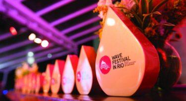 Wave Festival reforça vocação de prévia de Cannes