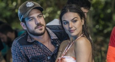 Caoa patrocina novelas das 21h da Globo até 2023