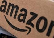 Amazon cria hub de fornecedores para atender anunciantes