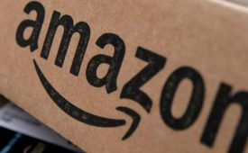 Por que a Amazon dividiu a nova sede entre NY e Arlington