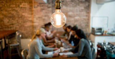 Futuro do mercado M.I.C.E: quatro dicas poderosas