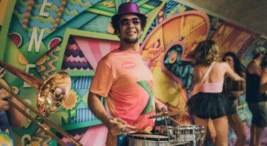 Live marketing aproxima foliões e marcas no carnaval de SP