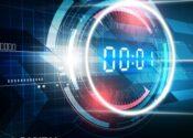 O cronômetro da Transformação Digital já disparou