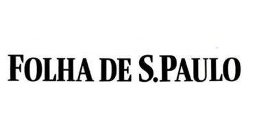 A Folha perde ao retirar seu conteúdo do Facebook.