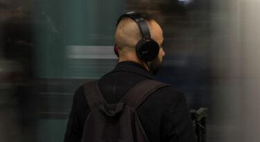 Os desafios dos podcasts independentes
