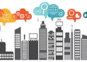 Onde a IoT encontra o Marketing Digital?
