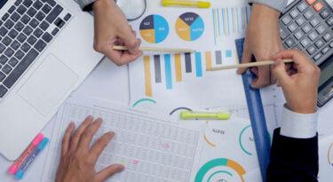 Manual B2B: convencendo uma empresa de que ela precisa da sua