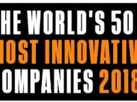 Isobar entre as dez empresas mais inovadoras do mundo em Realidade Virtual e Aumentada pela Fast Company