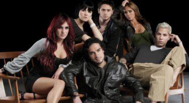 Musical.ly faz audições para série inspirada em Rebelde