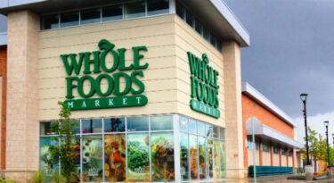 Amazon e Whole Foods protagonizam choque de cultura