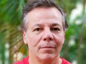 J. Walter Thompson contrata diretor de criação