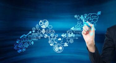 Onde e como a Inteligência Artificial já está transformando o Marketing