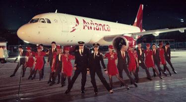 Dança das contas: Avianca Brasil, Ibmec e outros