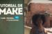 Teto transforma moradores de favelas em influenciadores