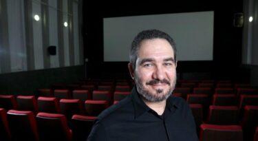 MinC e Ancine anunciam R$ 471 milhões para audiovisual