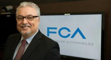 João Ciaco está de saída da FCA
