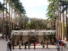 Estadão debate corrupção em nova campanha