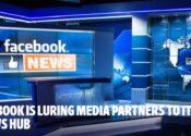 Facebook deve investir em plataforma de vídeos que pareçam mais TV e menos Internet