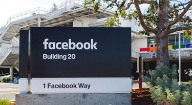 Facebook enfrenta novas dúvidas sobre vazamento de dados